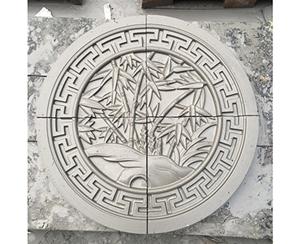 砖雕 (5)