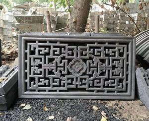 砖雕 (9)